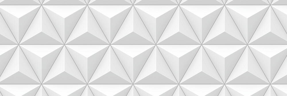 Textur Tapete: 3D-Fototapete mit Texturen und Strukturen