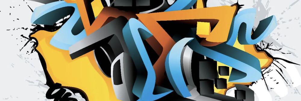 Animation Photo Wallpaper