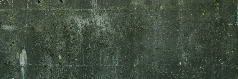 Mustertapeten mit Textur: Beton, Holz und Stein