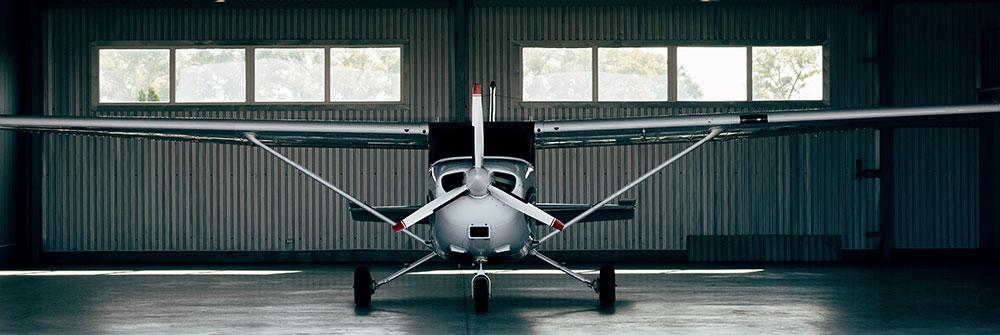 Fototapete Flugzeuge günstig kaufen