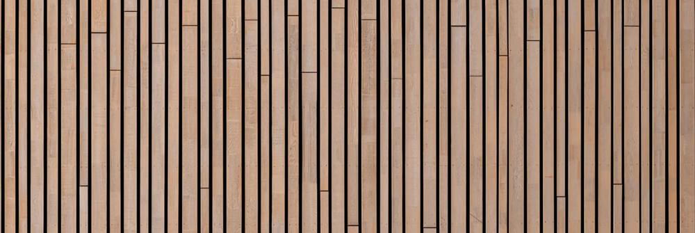 Wallexclusive Premium Holz