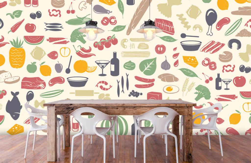 Andere - Essen - Küchen 1