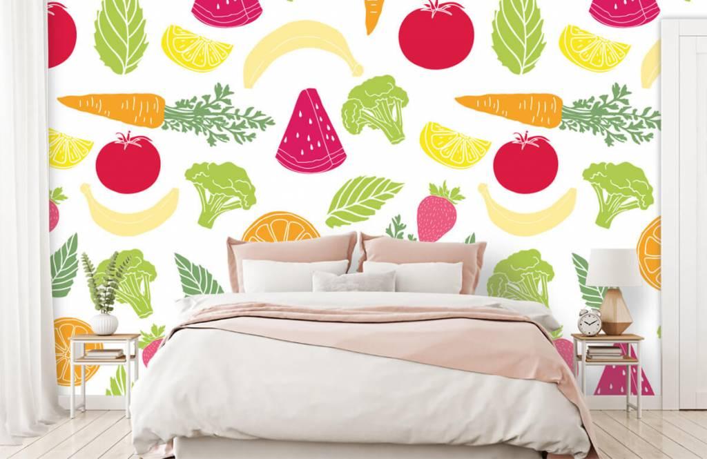 Andere - Gemüse und Obst - Küchen 2