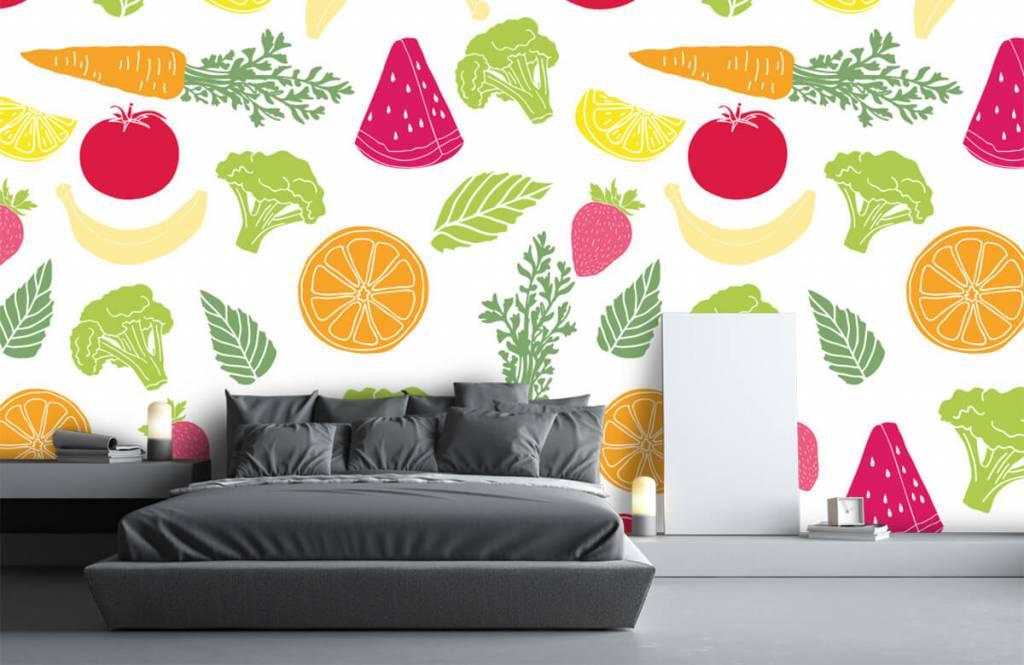 Andere - Gemüse und Obst - Küchen 3