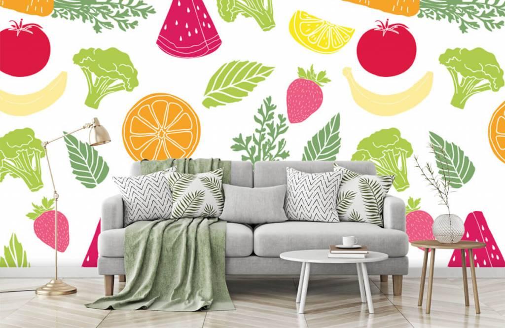 Andere - Gemüse und Obst - Küchen 5