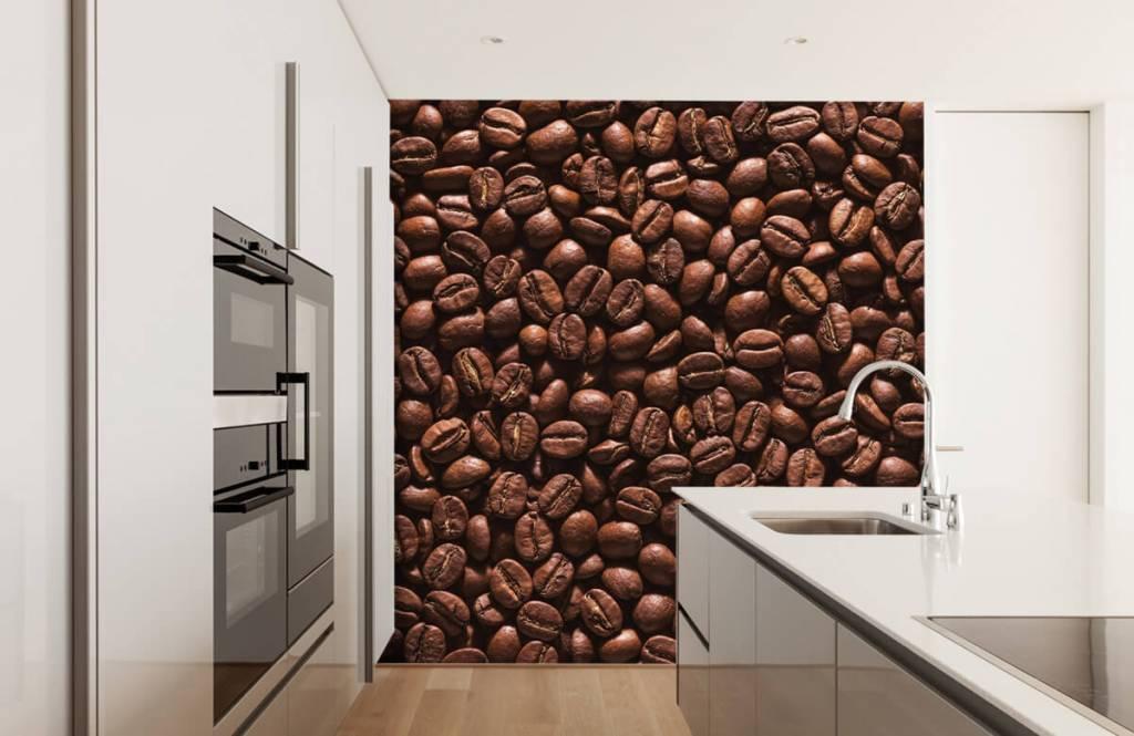 Andere - Kaffeebohnen - Küchen 1