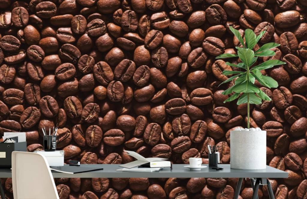 Andere - Kaffeebohnen - Küchen 2