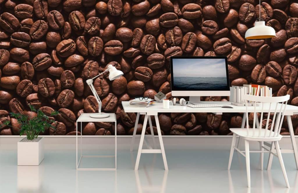 Andere - Kaffeebohnen - Küchen 3