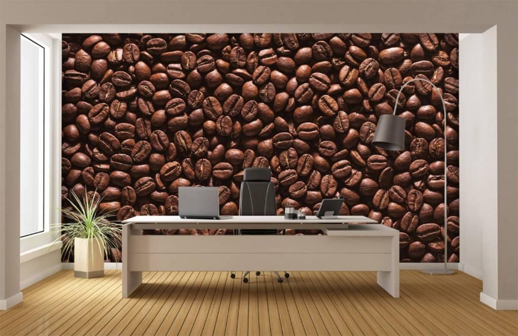 Andere - Kaffeebohnen - Küchen 4