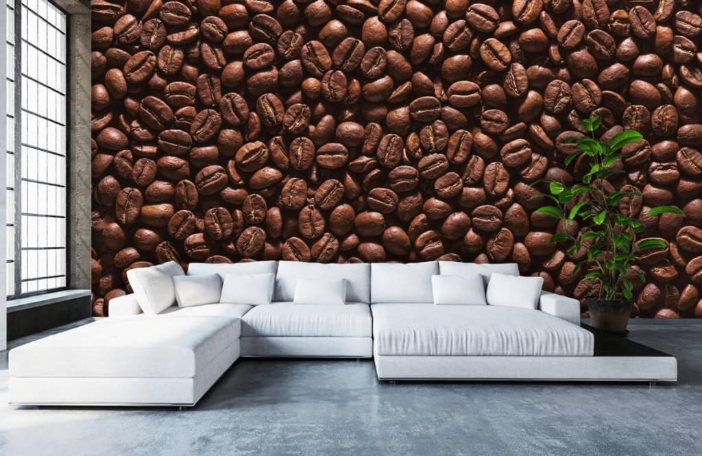 Andere - Kaffeebohnen - Küchen 5