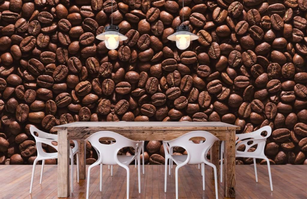 Andere - Kaffeebohnen - Küchen 6