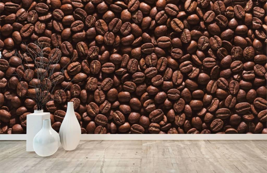 Andere - Kaffeebohnen - Küchen 7