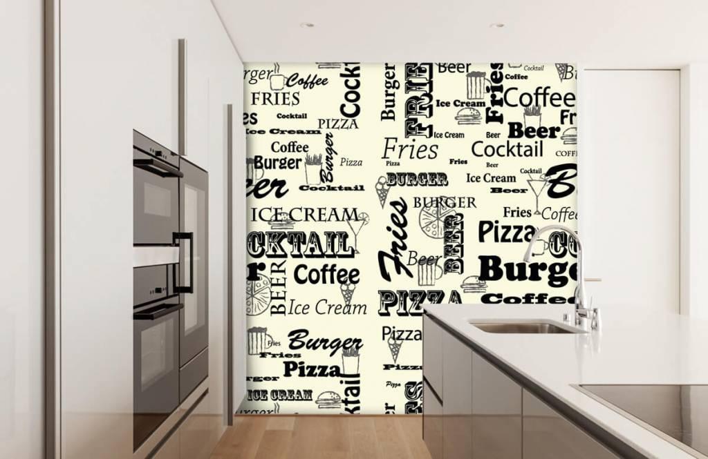 Andere - Snacks - Küchen 5