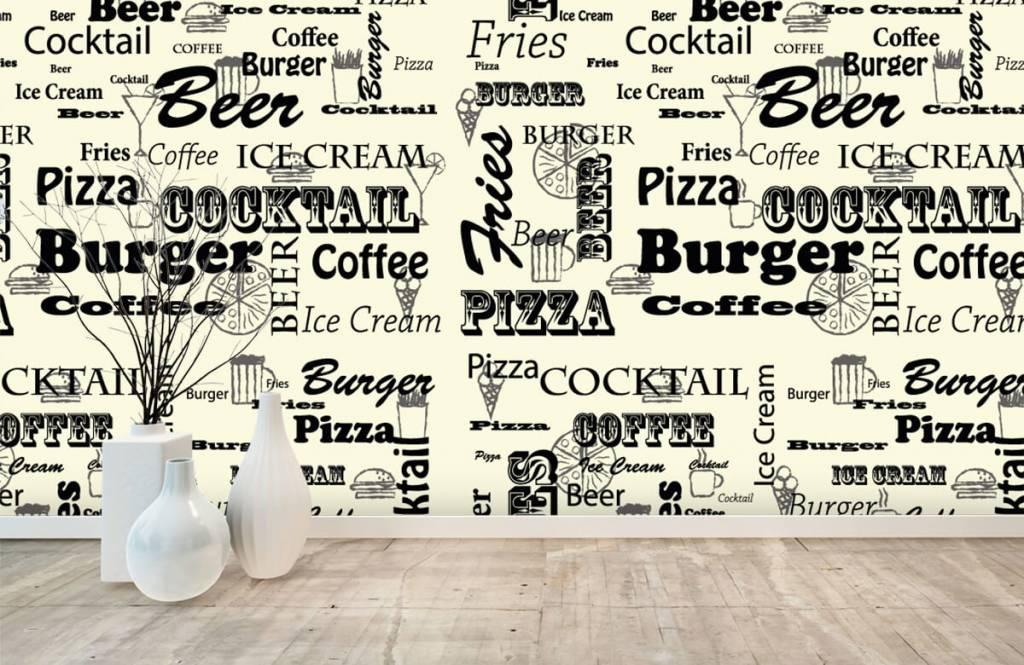 Andere - Snacks - Küchen 7