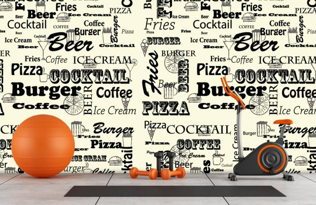 Andere - Snacks - Küchen 8