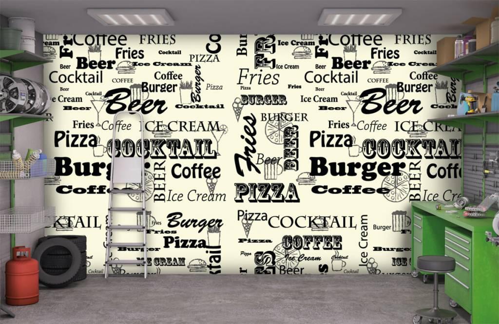 Andere - Snacks - Küchen 9