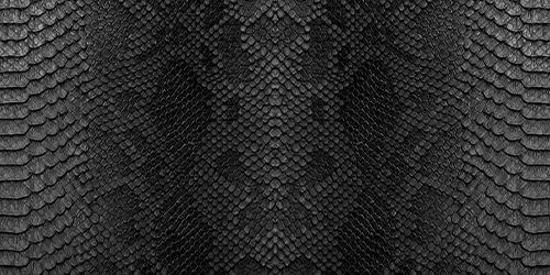 Fototapete Texturen